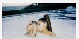 Ariana Grande Nicki Minaj: pierwszy koncert w Polsce i gorący singiel z Arianą Grande