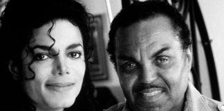 Ojciec Michaela Jacksona, Joe Jackson nie żyje