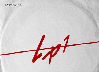 Plejada gwiazd na nowej płycie Lady Pank