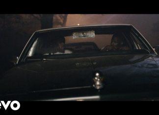 Jay Rock kradnie z J. Cole'em