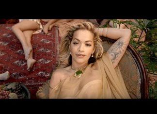 Rita Ora Cardi B