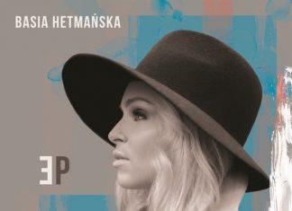 """Basia Hetmańska - """"EP"""""""
