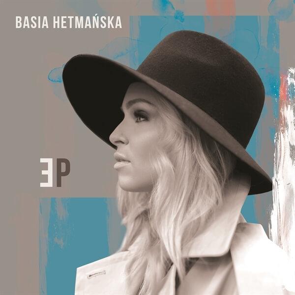Basia Hetmańska -