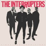 "The Interrupters - ""Fight The Good Fight"""