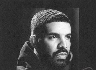"""Drake - """"Scorpion"""""""