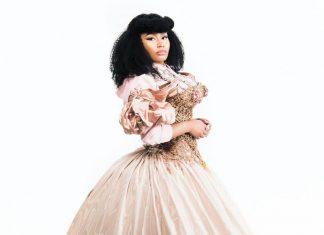Nicki Minaj: Królowa kobiecych kształtów niebawem wystąpi w Polsce