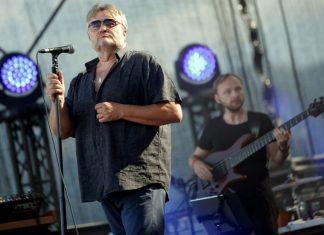 Hej Fest zagrał na Gubałówce - Krzysztof Cugowski i Organek (ZDJĘCIA)