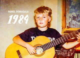 Paweł Domagała - 1984