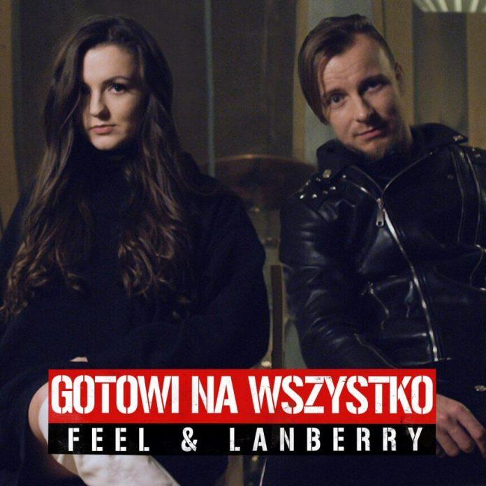 Feel, Lanberry, Taconafide najlepsi w pierwszym półroczu 2018