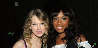 """Taylor Swift i Jennifer Hudson zagrają w musicalu """"Koty"""""""