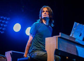 Zagraj na fortepianie jak Jonny Greenwood