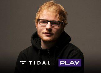 Ed Sheeran w Warszawie: Wygraj podwójny bilet na koncert!