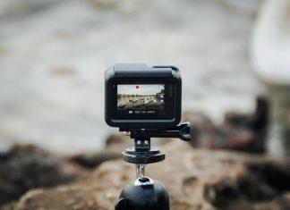 Kamery GoPro - kiedy warto pomyśleć o ich zakupie?