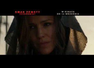 Jennifer Garner poczuje smak zemsty (WIDEO)