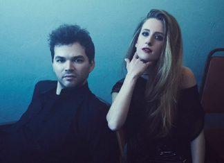 Amerykański duet Marian Hill pierwszy raz wystąpi w Polsce!