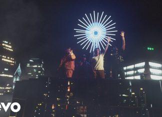 Justin Bieber śpiewa, Chance the Rapper rapuje! DJ Khaled powraca z nowym singlem