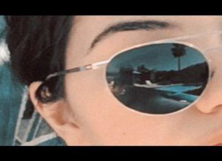 Alessia Cara – nowa piosenka i klip na urodziny wokalistki