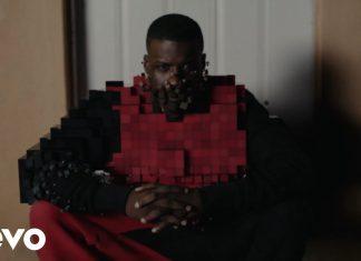 Jay Rock w grze komputerowej