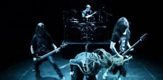 Decapitated prezentuje nowy klip i zapowiada koncerty (daty)