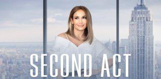 Jennifer Lopez 40-latką szukającą pracy (WIDEO)