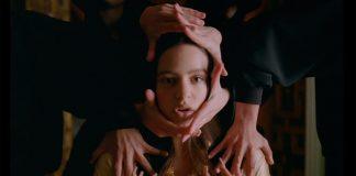 Rosalía zagra w nowym filmie Pedro Almodóvara