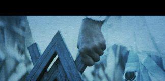 """Alan Walker wraca z murowanym kandydatem na hit - posłuchaj """"Darkside""""!"""