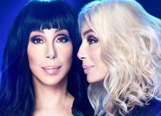 Cher zapowiada covery grupy Abba