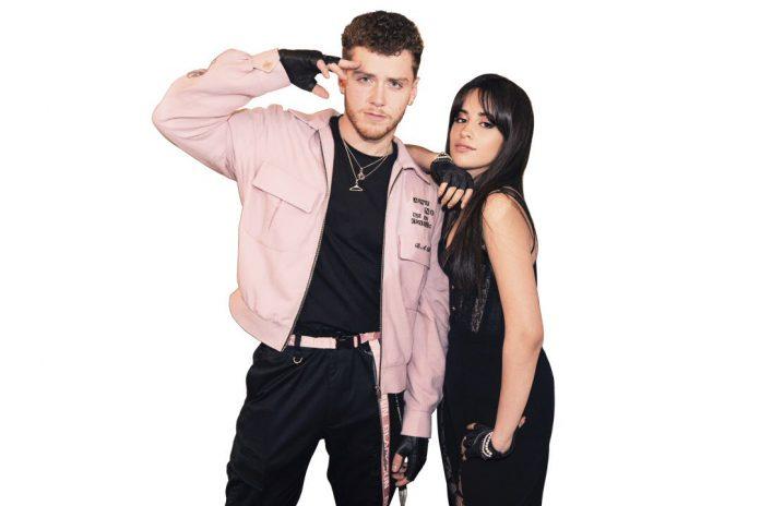 Bazzi i Camila Cabello nagrali razem nową wersję utworu