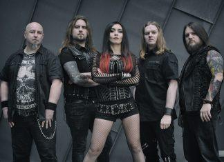 Helicon Metal Festival - kto wystąpi?