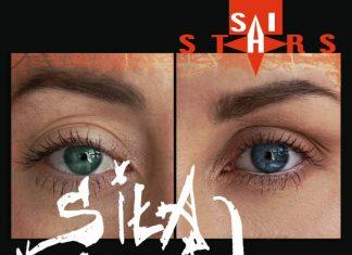 """Sistars: Reedycja płyty """"Siła Sióstr"""" (muzyczna podróż od początków)"""