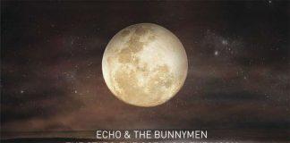 """Echo and the Bunnymen prezentują """"The Somnambulist"""""""