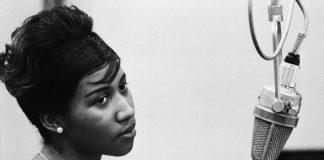 Aretha Franklin jest umierająca! Rodzina czuwa u boku