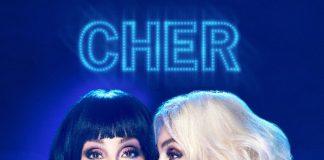 Cher powraca w wielkim stylu! (posłuchaj w całości Gimme! Gimme! Gimme!)