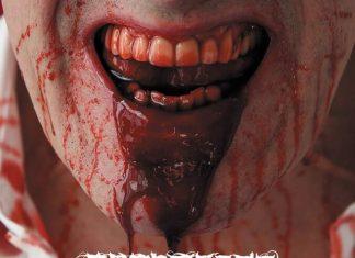 """Frontside zapowiada nowy album """"Zmartwychwstanie"""""""
