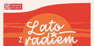 Premiera wyjątkowej płyty - Lato z Radiem Festiwal