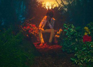 """LP, uwielbiana za """"Lost On You"""", powraca z nowym singlem """"Girls Go Wild""""!"""
