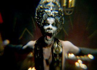 Behemoth ujawnia szczegóły nowej płyty