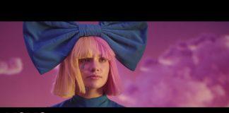 LSD: Maddie Ziegler, Diplo i Labrinth latają samochodem