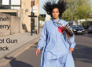 Powraca polityczna Neneh Cherry