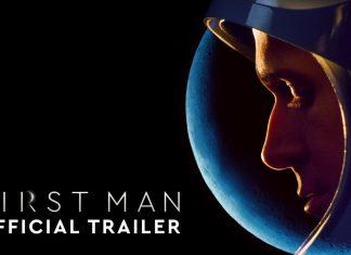 Pierwszy człowiek