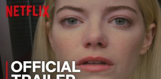 Maniac Emma Stone i Jonah Hill w fantastycznym świecie (WIDEO)