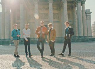Chłopaki z Why Don't We ujawniają tytuł albumu