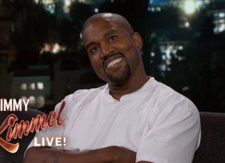 Co Kanye West naprawdę myśli o Donaldzie Trumpie