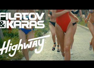 """Filatov & Karas z nowym singlem """"Highway"""" (WIDEO)"""