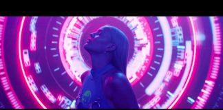 Anne-Marie i David Guetta w wirtualnej rzeczywistości (WIDEO)