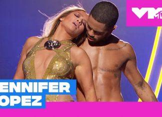 Zobacz występy MTV VMA: Cardi B, Ariana Grande i Nicki Minaj (WIDEO)