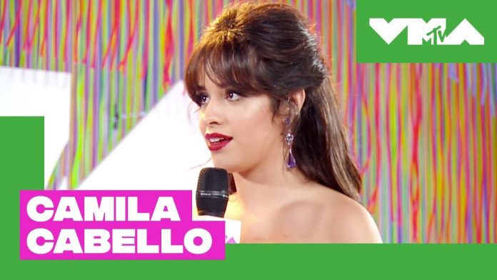 Camila Cabello, Childish Gambino i Cardi B wśród laureatów MTV VMA