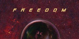 Kris Wu i Jhene Aiko potrzebują wolności