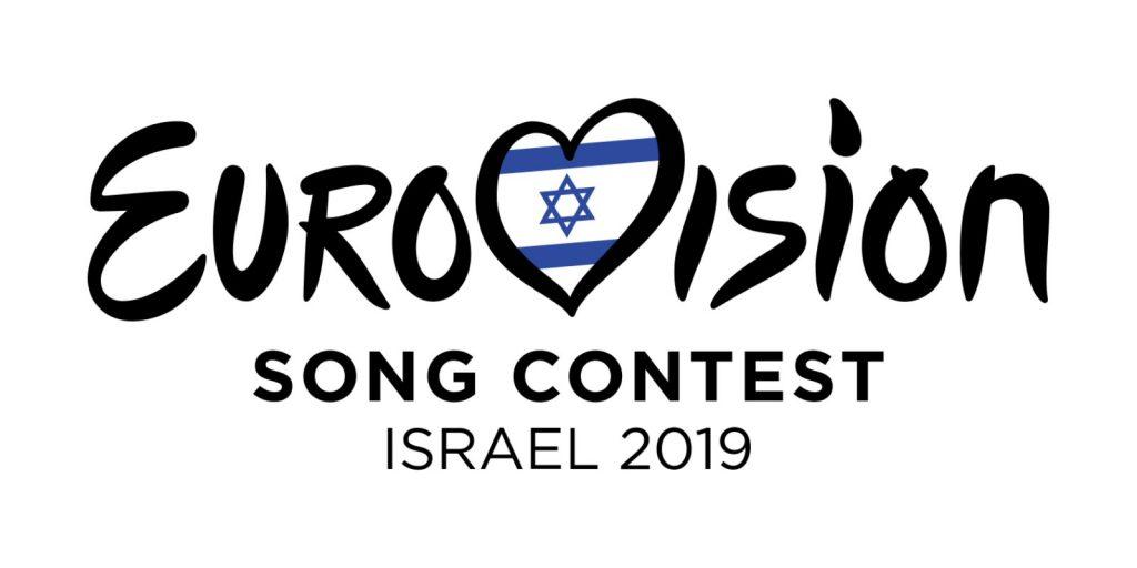 Eurowizja 2019: Wolf Alice, Brian Eno i The Knife namawiają do bojkotu!