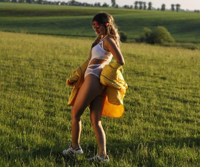 Piosenka disco polo Milenka - Malibu na Polska Viral 50 Spotify!